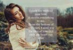 Romantic Love Notes for Her Image