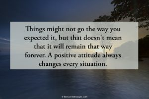 Happy Thursday Morning Quotes Image