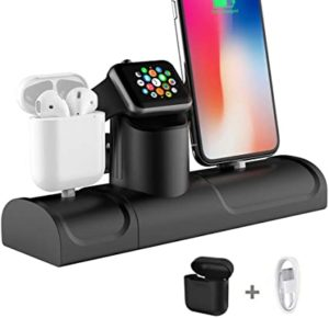 Gift Idea: Charging Stand